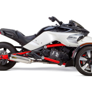 2015-canam-spyderf3-s1r_side