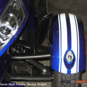 classic-style-fender-racing-stripes-511x510