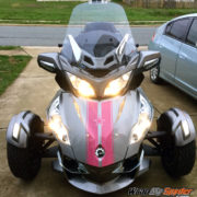 gt-racing-stripes-pink-reflective-w-star