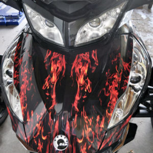 natural-flame-spyder-vinyl-wrap-kit-399x510