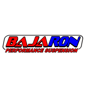 BajaRon Parts & Accessories